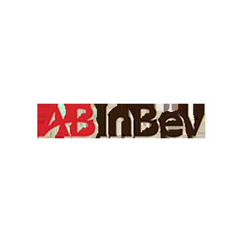 ABInBev_or