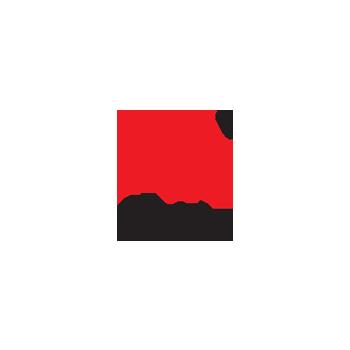 Adobe_or