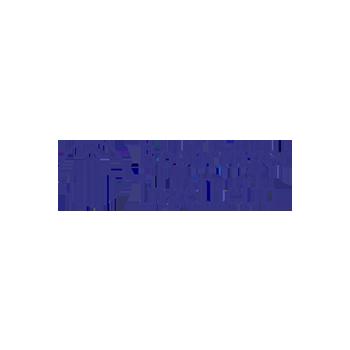 BoehringerIngelhein