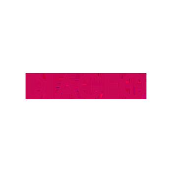 Diageo_or