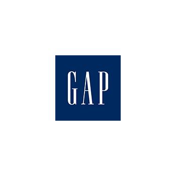 Gap_or