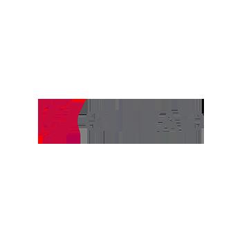 Gilead_or