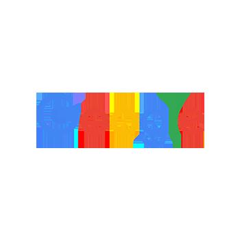 Google_or