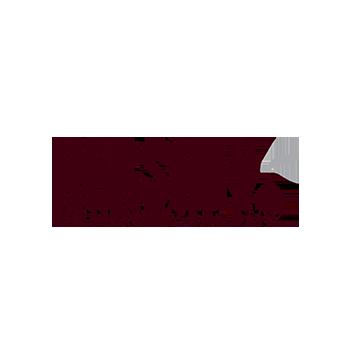 Hershey_or