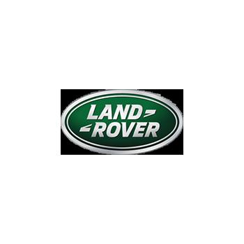 LandRover_or