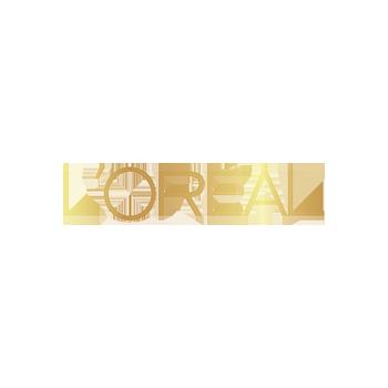 Loreal_or