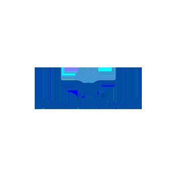 PernodRicard_or
