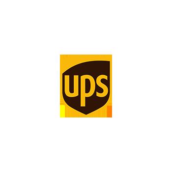 UPS_or