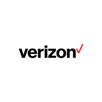 Verizon_or