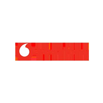 Vodafone_or